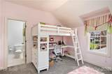 3488 Fieldstone Drive - Photo 31
