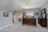 3488 Fieldstone Drive - Photo 34