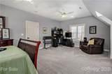 3488 Fieldstone Drive - Photo 36
