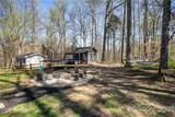 3488 Fieldstone Drive - Photo 8