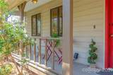 1820 Campbell Drive - Photo 4