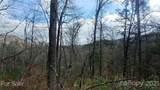 1 Lumberton Ridge - Photo 3