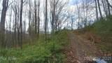 1 Lumberton Ridge - Photo 9
