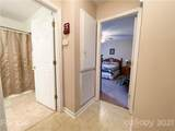 2149 14th Ave Place - Photo 15