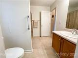 2149 14th Ave Place - Photo 18