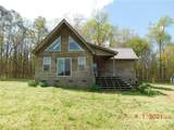 5612 Stack Road - Photo 1