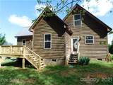 5612 Stack Road - Photo 2