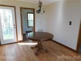 5612 Stack Road - Photo 11