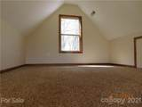 5612 Stack Road - Photo 12
