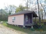 5612 Stack Road - Photo 13