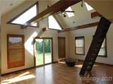 5612 Stack Road - Photo 3