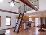 5612 Stack Road - Photo 4