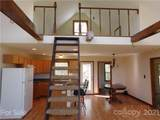5612 Stack Road - Photo 5