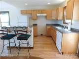5612 Stack Road - Photo 6