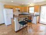 5612 Stack Road - Photo 7