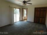 5612 Stack Road - Photo 8