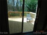 5612 Stack Road - Photo 9