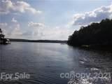 685 Whisper Lake Drive - Photo 2
