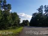 685 Whisper Lake Drive - Photo 17