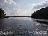 685 Whisper Lake Drive - Photo 19