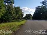 685 Whisper Lake Drive - Photo 4