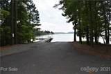 685 Whisper Lake Drive - Photo 8
