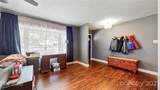 2503 Shaw Avenue - Photo 14