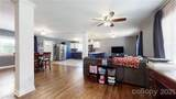 2503 Shaw Avenue - Photo 15