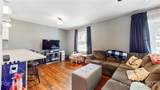 2503 Shaw Avenue - Photo 16