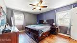 2503 Shaw Avenue - Photo 38