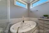 15964 Reynolds Drive - Photo 36