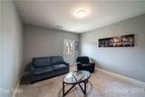 15964 Reynolds Drive - Photo 42