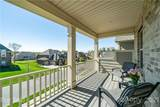 15964 Reynolds Drive - Photo 43