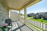 15964 Reynolds Drive - Photo 44