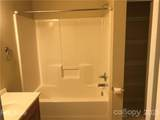 332 Crawley Drive - Photo 12