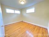 4519 Woodlark Lane - Photo 13