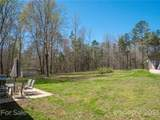 10102 Timberhitch Road - Photo 18