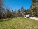 10102 Timberhitch Road - Photo 20