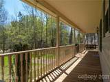 10102 Timberhitch Road - Photo 4