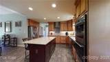 10102 Timberhitch Road - Photo 9