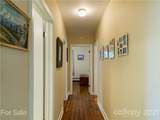 144 Windsor Road - Photo 23
