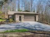 432 Hyde Well Drive - Photo 43