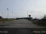 TBD Chevy Drive - Photo 14