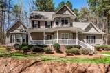 169 Farm Estates Drive - Photo 5