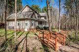 169 Farm Estates Drive - Photo 6