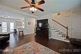 311 Woodhaven Drive - Photo 11