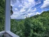 920 Sunlight Ridge Drive - Photo 13