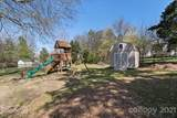 11595 Crossroads Place - Photo 33