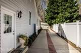 161 Mcinnis Road - Photo 40