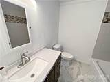 616 9th Ave Drive - Photo 11